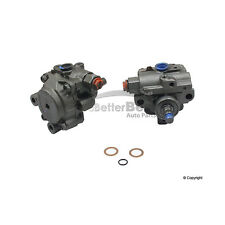 One Maval Power Steering Pump 96153M 4432012322 for Geo Toyota Prizm Corolla