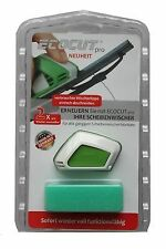 ECOCUT pro 727 Windscreen Wiper Shaving Tool -  FREE DELIVERY! Save money.