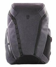 Mobile Edge AWM17BPE Alienware M17 Elite Backpack Case 15in-17in