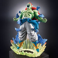 Megahouse Dragonball Z Kai Capsule Neo Movie Figure Bojack