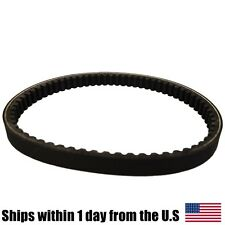 Go Kart Drive Belt 30 Series Replaces Manco 5959 Comet 203589