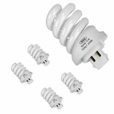 Unbranded 40W Light Bulbs