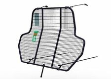 Milford Cargo Barrier Mitsubishi Pajero SUV 11/2006-ON No Sunroof – Behind 1s...
