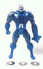 Marvel X-MEN Apocalypse Projectors Action Figure Toy Biz 1994