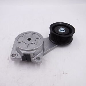 Duralast 305630 Automatic Belt Tensioner For Ford E150 1/2 Ton Van 1997-2002