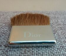 1x Dior Blush / Bronzer Brush, travel size, Brand New!