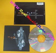 CD STAIND Dysfunction 1999 Europe FLIP/ELEKTRA 7559-62356-2 no lp mc dvd (CS3)