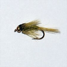 Dragonflies All Freshwater Fishing Baits, Lures & Flies