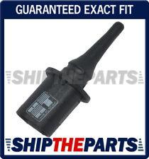 Mercedes E G R SL C S CL Ambient Air Temperature Sensor 007 542 13 18 0075421318