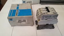 504-494 contactor for thermo king