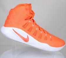 Nike Hyperdunk Men's Basketball Shoes Size 18