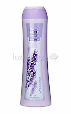 HERBS OF BULGARIA ANTI CELLULITE BODY LOTION LAVENDER