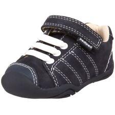Chaussures bleus pour bébé Pointure 20