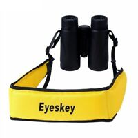 Binocular Floating Foam Strap Waterproof Camera Diving Underwater Photography