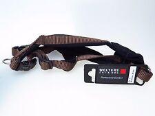 Wolters Geschirr Professional Comfort Hundegeschirr gepolstert Gr. 1 35-40cm NEU
