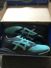 Asics Gel Saga Ronnie Fieg Diamond Tiffany Size 11