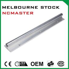 SBR16 - 3000mm Linear Guide Rail Long for CNC, Plasma & 3D Printer
