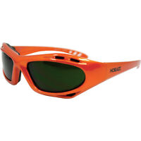 Hobart Shade 5 Safety Glasses -# 770727