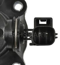 Standard Motor Products Z63008 Thermostat Housing