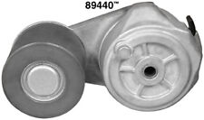 Dayco 89440 Belt Tensioner Assembly