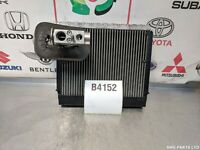 MERCEDES SPRINTER 3 5-t 906 309 CDI 88 06 Expansion Valve Air Con A//C