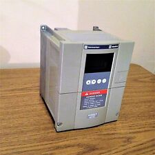 TELEMECANIQUE   ATV18U29N4 380/460VAC 3PH / 1.5 kW / 2 HP FREQUENCY DRIVE
