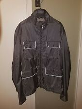 Belstaff jacket Made in Italy Motorcycle