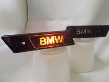 Seitenblinker passend für BMW E 36- E34 -E32 - Tuning