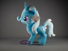 "My Little Pony Trixie Lulamoon plush doll 12""/30cm High Quality UK Stock"