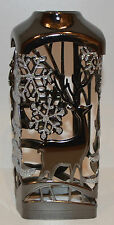 BATH & BODY WORKS WINTRY WOODLANDS DEER DEEP CLEANSING HAND SOAP SLEEVE HOLDER