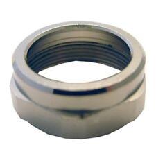 Lasco Stem Bonnet Nut for Delta Faucets, 0-2995
