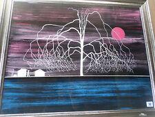 Erik CORNELIS-Tableau/composition originale-Peinture-Artprice
