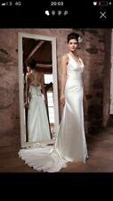 Gorgeous Sincerity Bridal Gown UK10-12