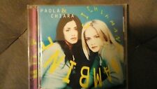 PAOLA & CHIARA - CI CHIAMANO BAMBINE. CD