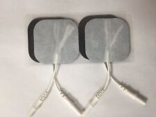 20 PCS Bio Protech  TENS  Pad, Electrodes best price in Canada