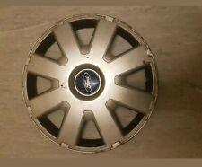 "Ford  Focus /Mondeo 16"" Wheel Trim"