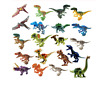 Kids Toys Building Blocks Set Jurassic Dinosaurs World Park New Animal Lego toys