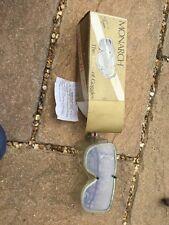 Antico Monarch VISIERA PROTETTIVA nella scatola originale