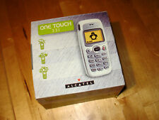 Alcatel ONE TOUCH 331