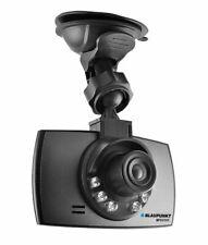 Blaupunkt HD Dash Cam with Night Vision BPDV165