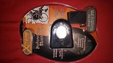 Xtreme Sports Pedometer/ Stopwatch from Sakar - New in Package