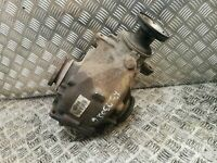 BMW E83 DIFF Differential Rear for X3 Series E83 3.0 Diesel 160kw M57 7541410