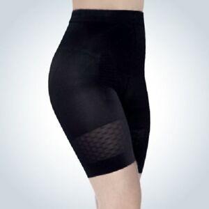 JML Belvia Slimming Shorts