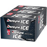 Dentyne Ice Arctic Chill Sugar Free Gum, 9 Packs of 16 Pieces (144 Total Pieces)