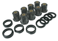 Prothane 65-88 Buick Century Regal Pontiac GTO Rear Control Arm Bushing BLACK