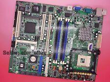 *NEW unused ASUS PSCH-SR/SATA Socket 478 Server Motherboard E7210