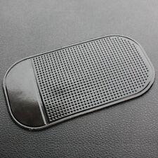 1pcs/set Car Anti-Slip Dashboard Sticky Pad Non-slip Mat Holder GPS Cell Phone