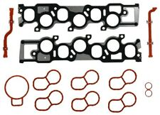 Intake Manifold Gasket Set Lower Upper fits 96-98 Ford Windstar 3.8 MADE IN USA