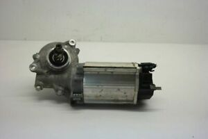 2013-2017 CHEVROLET EQUINOX 2.4L Power Steering Pump Electric
