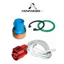New AC A/C High Pressure Cut Off Switch Kit Fits: GM/Harrison Compressor MT0678
